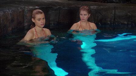 Watch Zac's Pool Party. Episode 7 of Season 1.