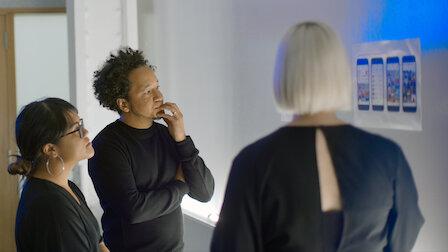 Watch Ian Spalter: Digital Product Design. Episode 5 of Season 2.