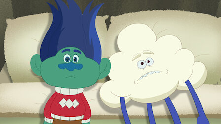 Watch Don't Worry Be Peppy / Two's a Cloud. Episode 2 of Season 5.