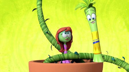 Watch Plant-demonium! / Duo Day. Episode 5 of Season 2.