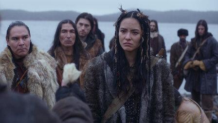 Watch Keetom Takooteeoo Maheekun (The Return of the Wolf). Episode 6 of Season 2.