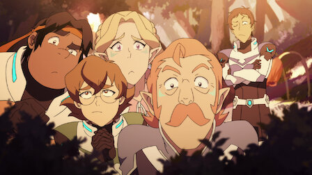 Watch A Little Adventure. Episode 1 of Season 7.