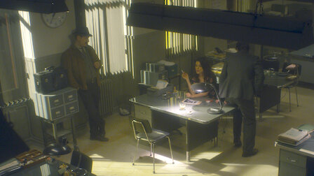 Watch Vengeance. Episode 5 of Season 1.