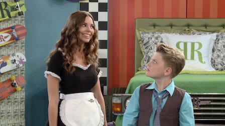 Watch Fun and Game$. Episode 7 of Season 2.