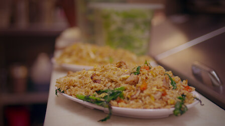 Watch Fried Rice. Episode 7 of Season 1.