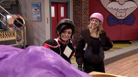 Watch Kooky-Dough. Episode 10 of Season 2.