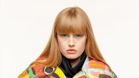 Watch London Fashion Week. Episode 6 of Season 1.