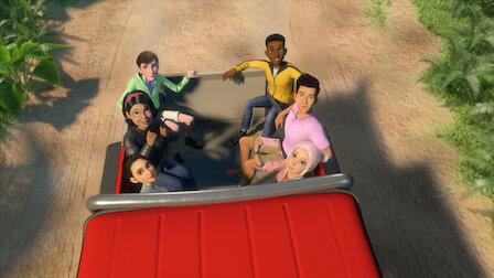 Watch Camp Cretaceous. Episode 1 of Season 1.
