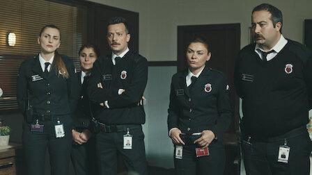 Watch Episode 26. Episode 14 of Season 2.
