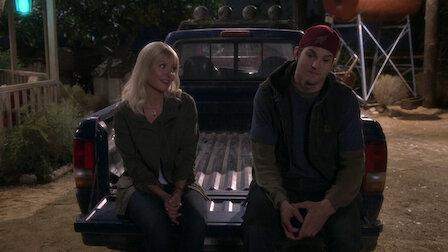 Watch Some People Change. Episode 2 of Season 1.