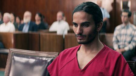 Watch Trial. Episode 4 of Season 1.