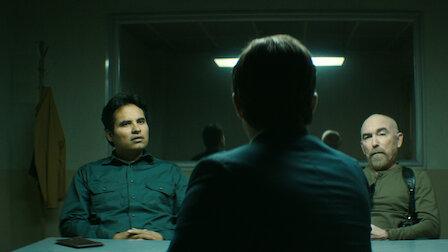 Watch La última Frontera. Episode 6 of Season 1.