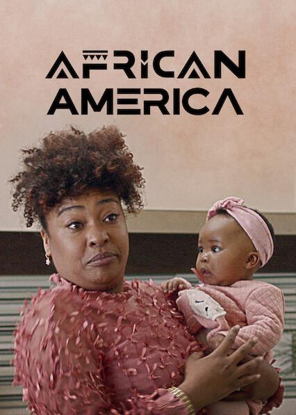 African America on Netflix USA