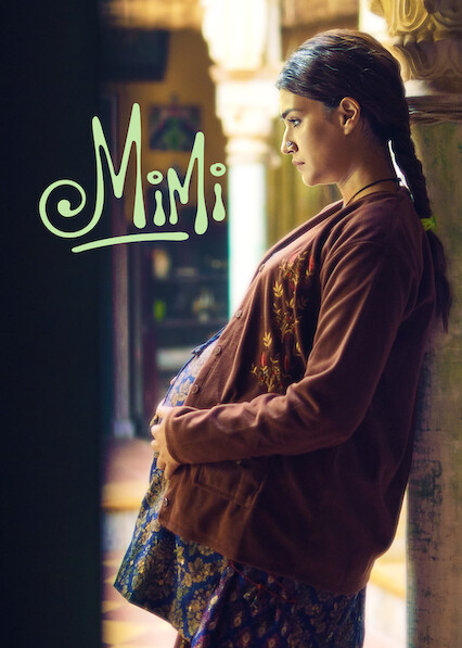 Mimi on Netflix USA