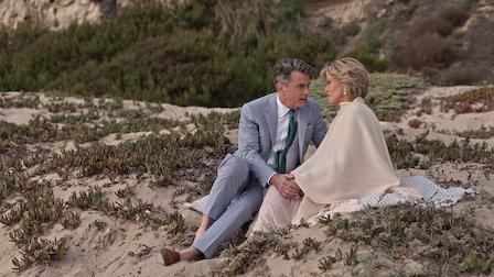 Watch The Wedding. Episode 12 of Season 5.