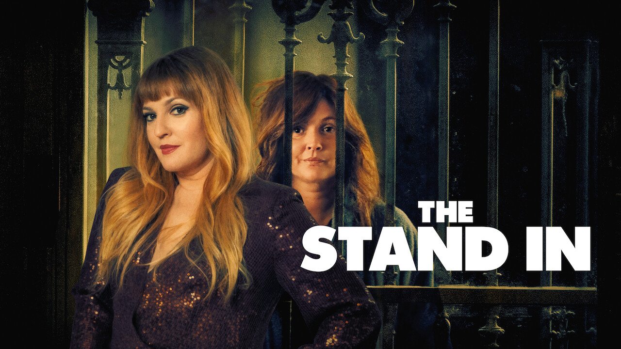 The Stand-In on Netflix USA