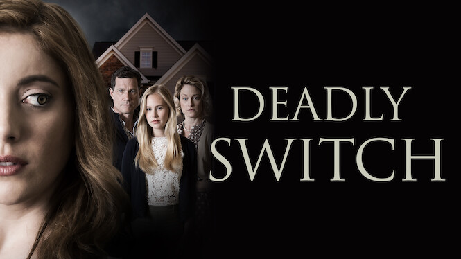 Deadly Switch on Netflix USA