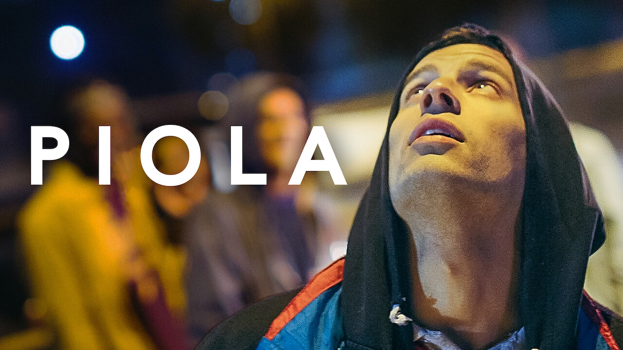 Is 'Quiet' (aka 'Piola') on Netflix? Where to Watch the Series - New On Netflix USA