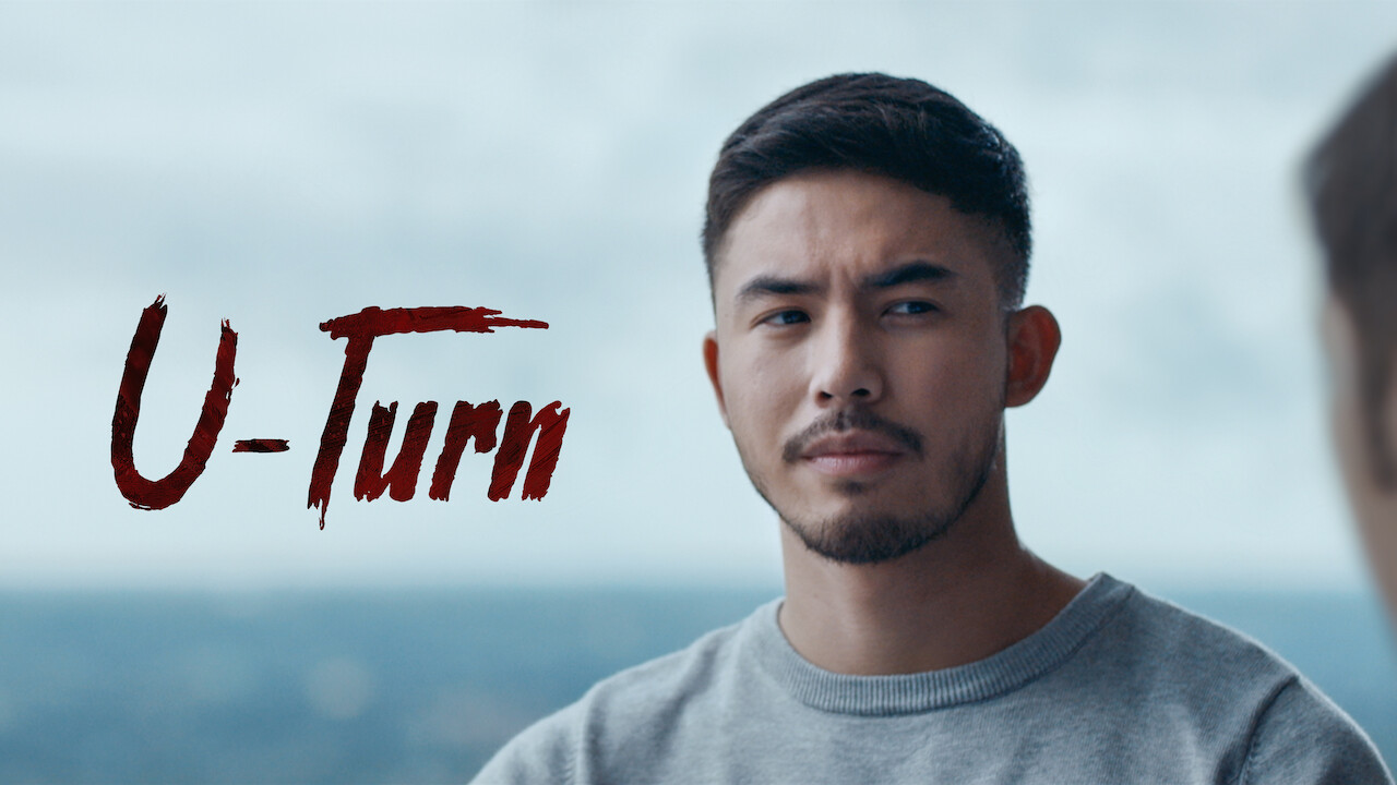 U-Turn on Netflix USA