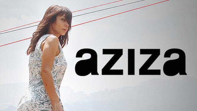 Aziza on Netflix USA