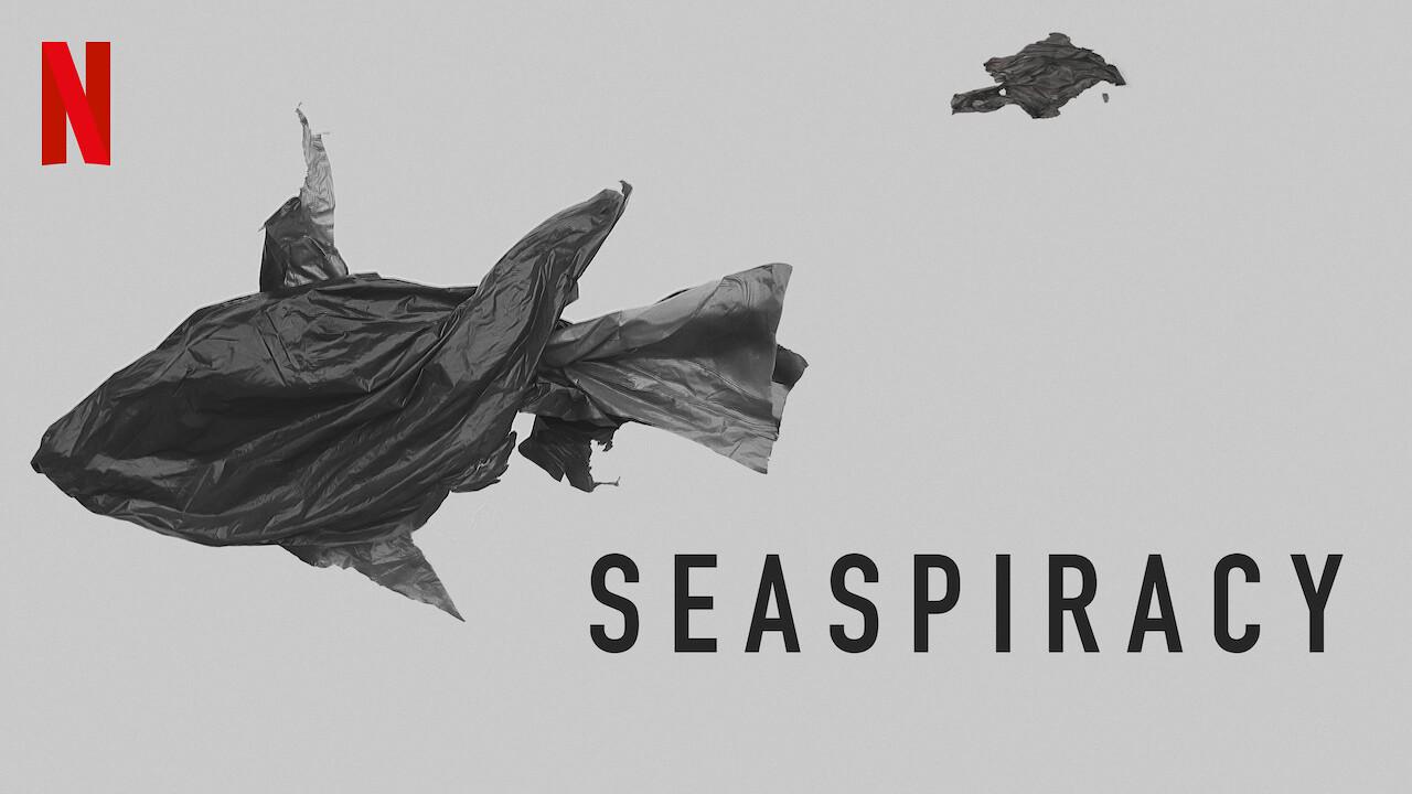 seaspiracy - Washington News Post