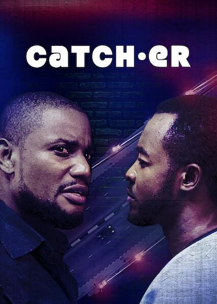 Catch.er on Netflix USA