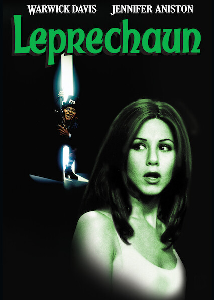 Leprechaun on Netflix USA