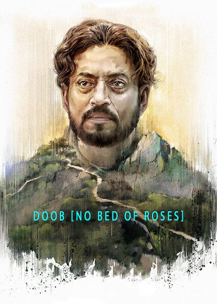 Doob: No Bed of Roses on Netflix USA