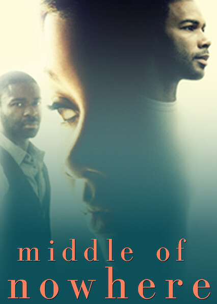 Middle of Nowhere sur Netflix USA