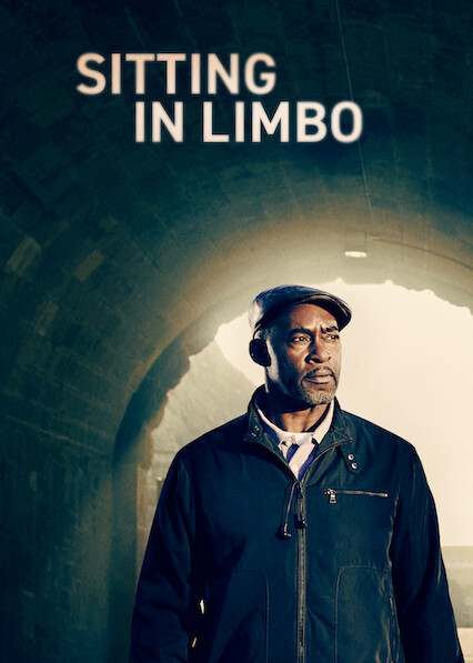 Sitting in Limbo on Netflix USA