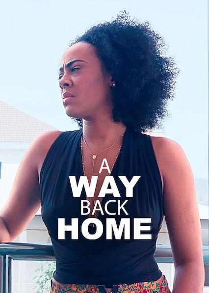 A Way Back Home