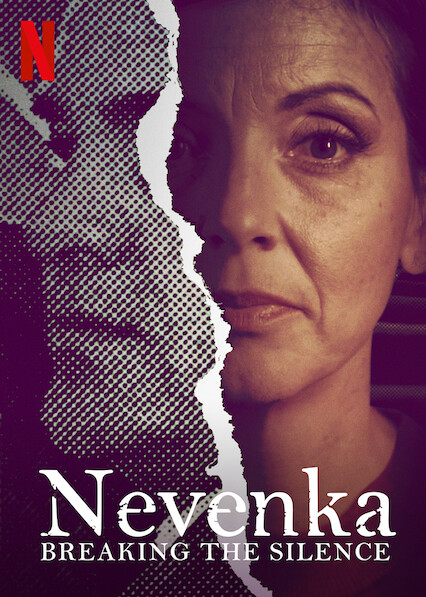 Nevenka: Breaking the Silence