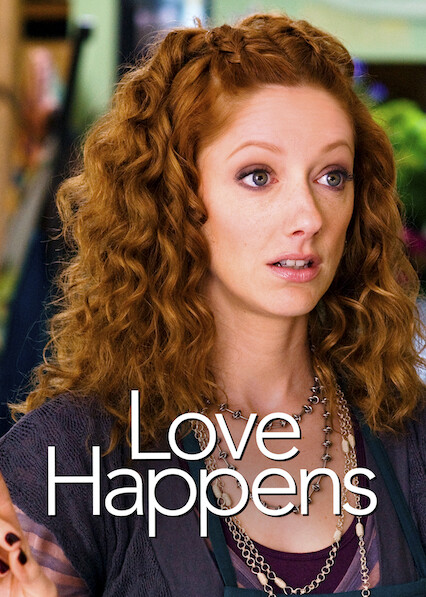 Love Happens on Netflix USA