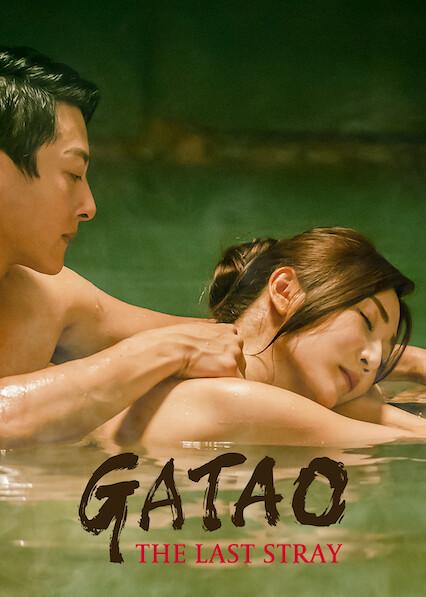 Gatao - The Last Stray on Netflix USA